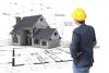 Xin phép xây dựng tạm trên đất quy hoạch