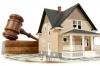 Nhận ủy quyền khởi kiện giải quyết tranh chấp nhà đất